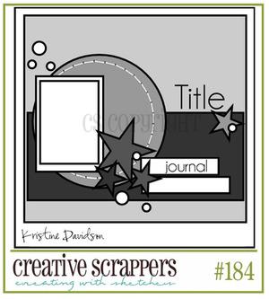 Creative_scrappers_184