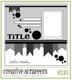 Creative_scrappers_210