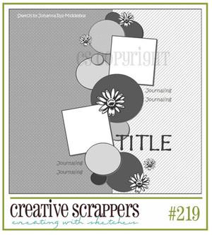 Creative_scrappers_219